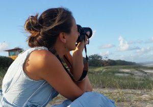 Larissa-Carrus-nature-photographer